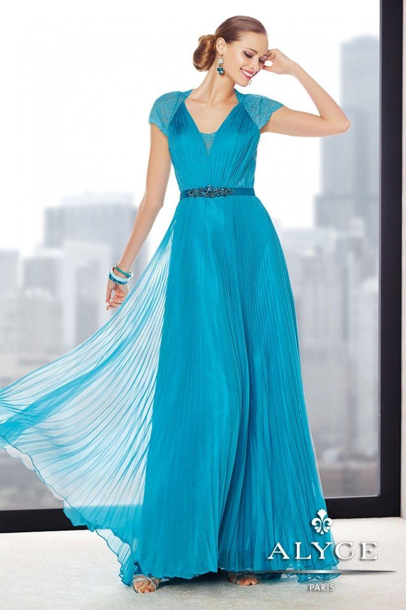 Alyce paris jean de lys style elbise modelleri pinterest