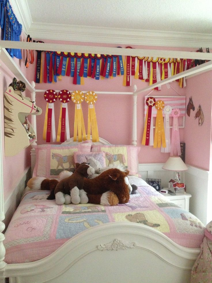 Horse Themed Bedroom Ideas Magnificent Design Inspiration