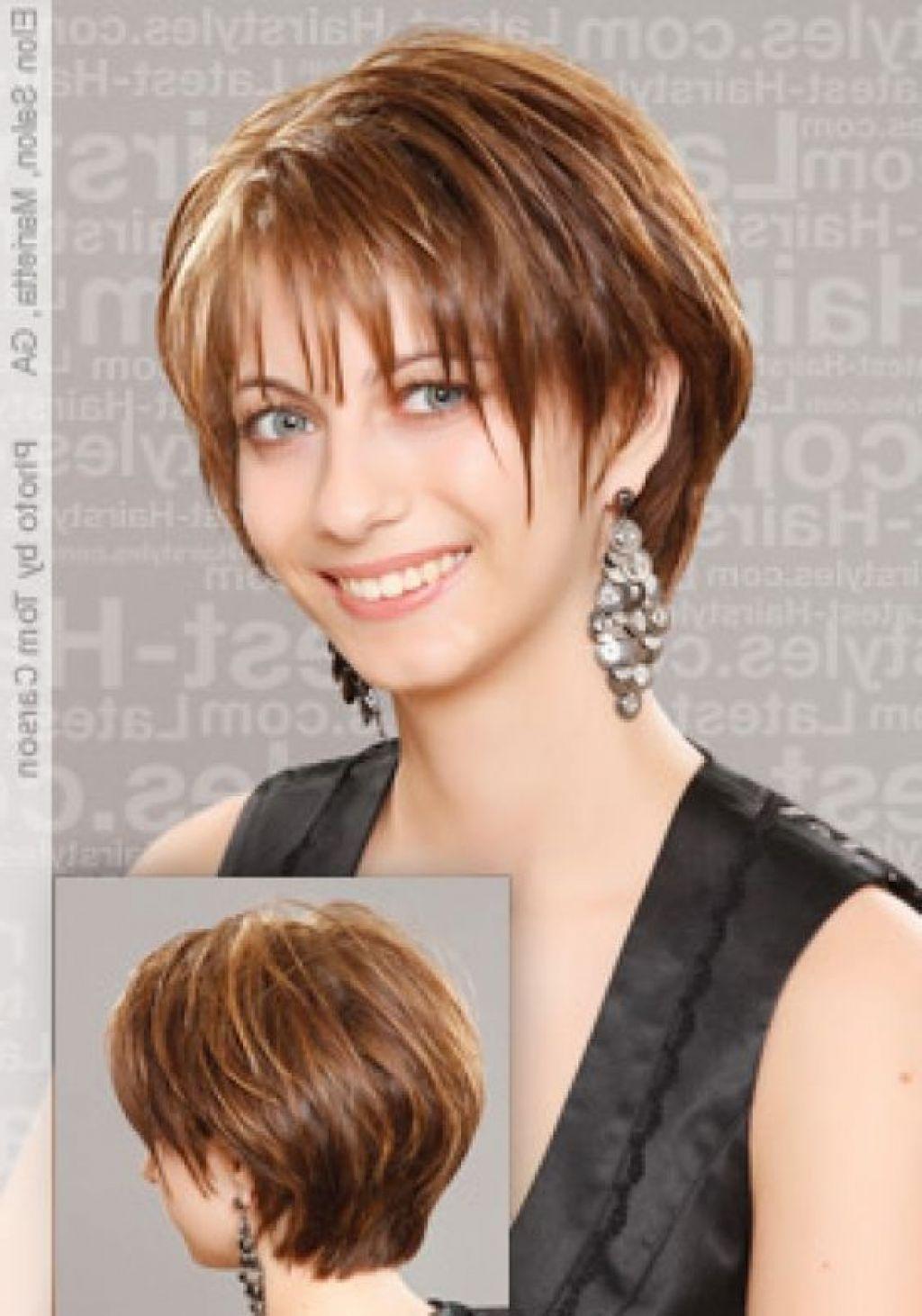 Pin by rosemarie tegzes on hair styles n cuts pinterest fun