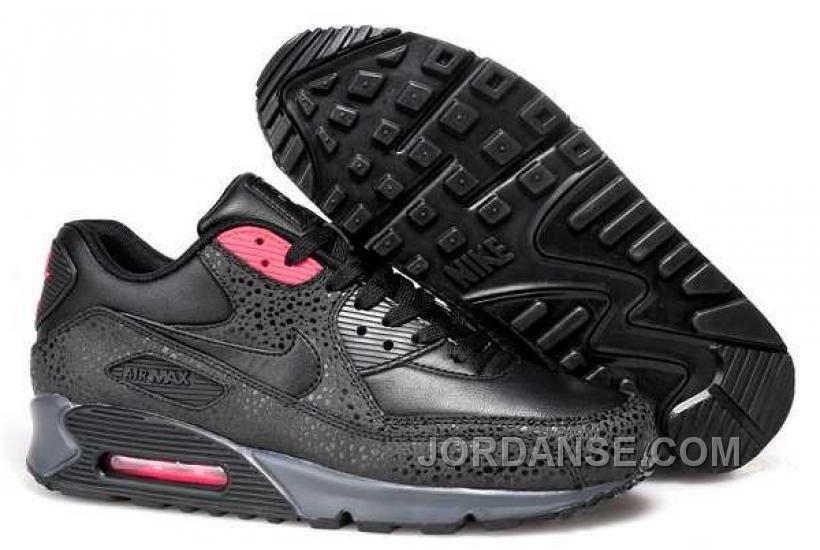 100% authentic 81ee6 82f51 Buy Online Nike Air Max 90 Mens Black Pink from Reliable Online Nike Air  Max 90 Mens Black Pink suppliers.Find Quality Online Nike Air Max 90 Mens  Black ...