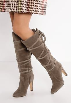 Vince Camuto Millay Tall Boot 3QZKJD