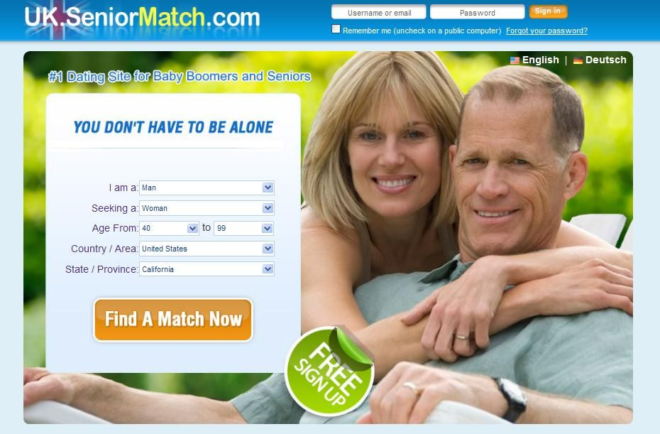 Most successful dating site