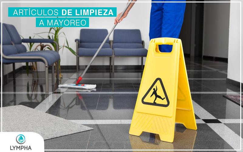 Visita nuestro Facebook y conoce los productos que tenemos para la limpieza de tu oficina, hogar o negocio. https://www.facebook.com/Lympha-882799761840003/?fref=ts