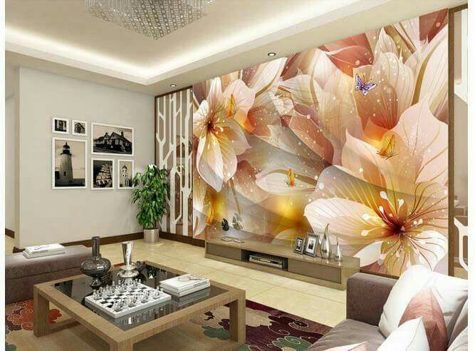 97 3d Wallpapers Ideas In 2021 3d Wallpaper House Interior Decor Home Decor