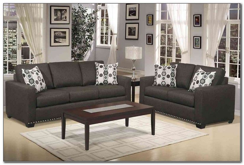 Raymond And Flanigan Living Room Sets Living Room Grey Grey Furniture Living Room Grey Couch Living Room