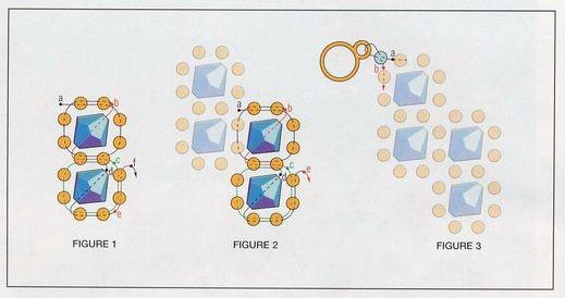Фото лёгких браслетов из бисера схемы