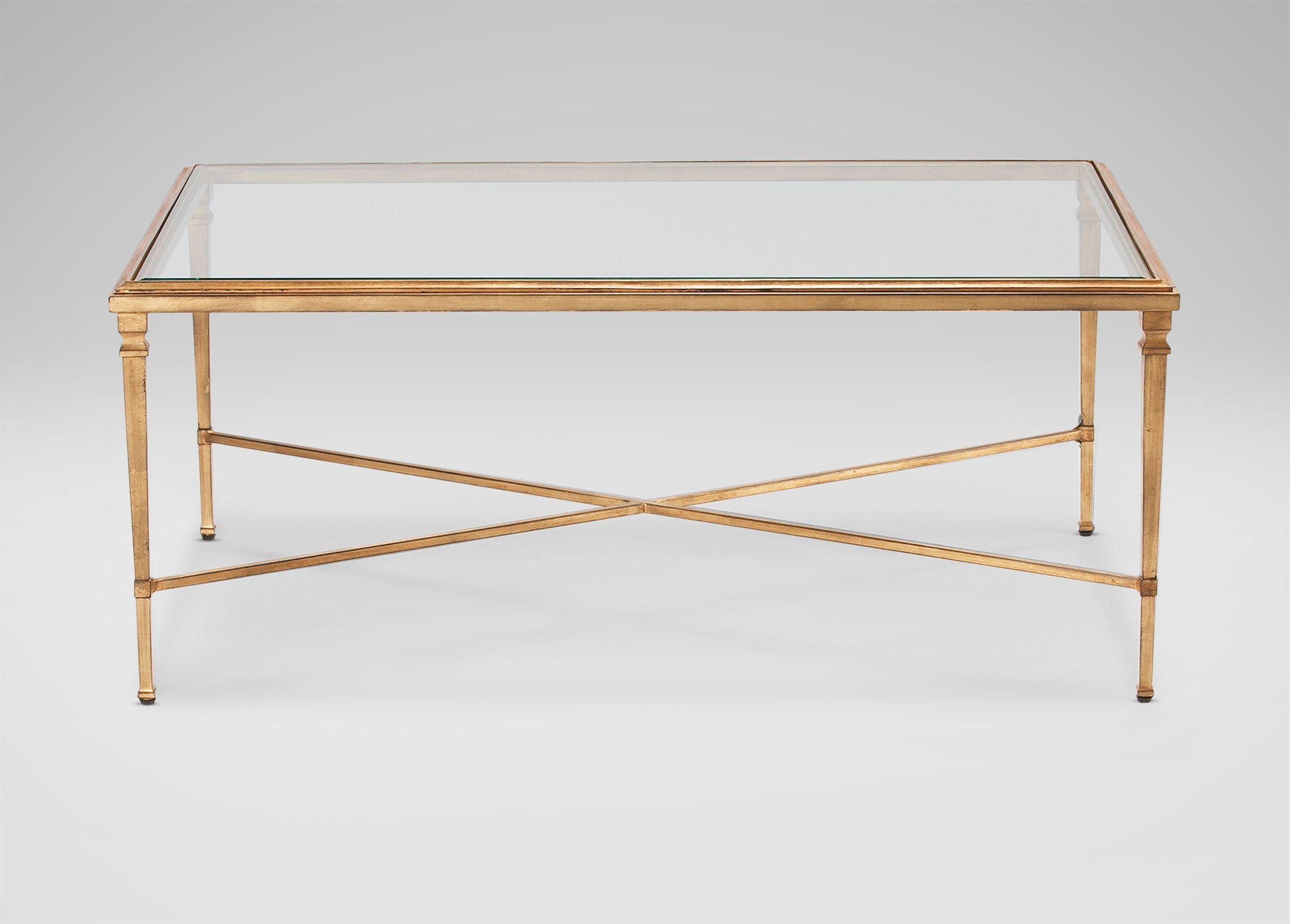 Rectangular Heron Coffee Table Coffee Tables Rectangular Glass Coffee Table Glass Coffee Table Coffee Table [ 1740 x 2430 Pixel ]