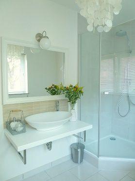 die sch nsten badezimmer ideen sch ne badezimmer badezimmer und bilder ideen. Black Bedroom Furniture Sets. Home Design Ideas