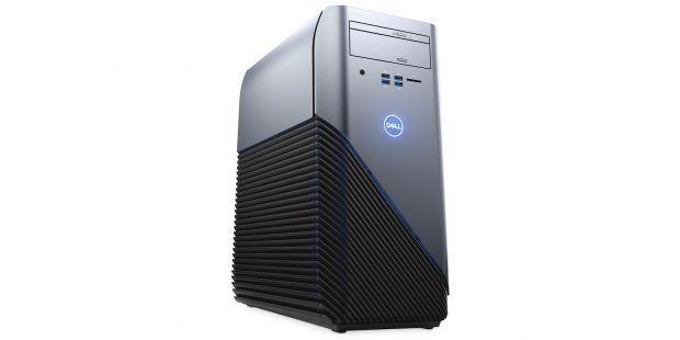 Dell Inspiron 27 7000 Hepsi Bir Arada VR için Hazır. VR desteğini bulabileceğiniz Masaüstü Oyun Bilgisayarı! Tüm Özellikleri BURADA!