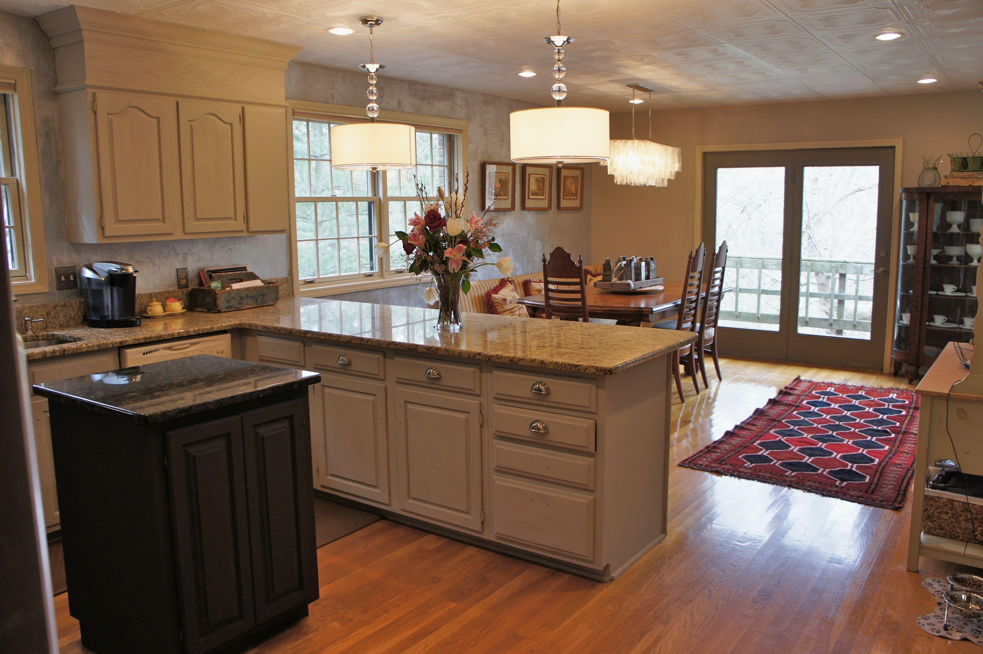kitchen cabinets wholesale nashville tn
