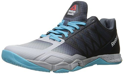 Reebok Women's Crossfit Speed Tr Cross Trainer Shoe ** Check