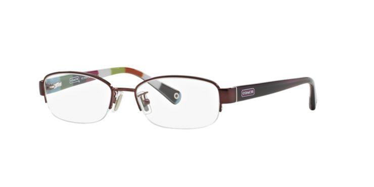 e9cd72783e1 Buy COACH HC5004 BETTIE Sunglasses