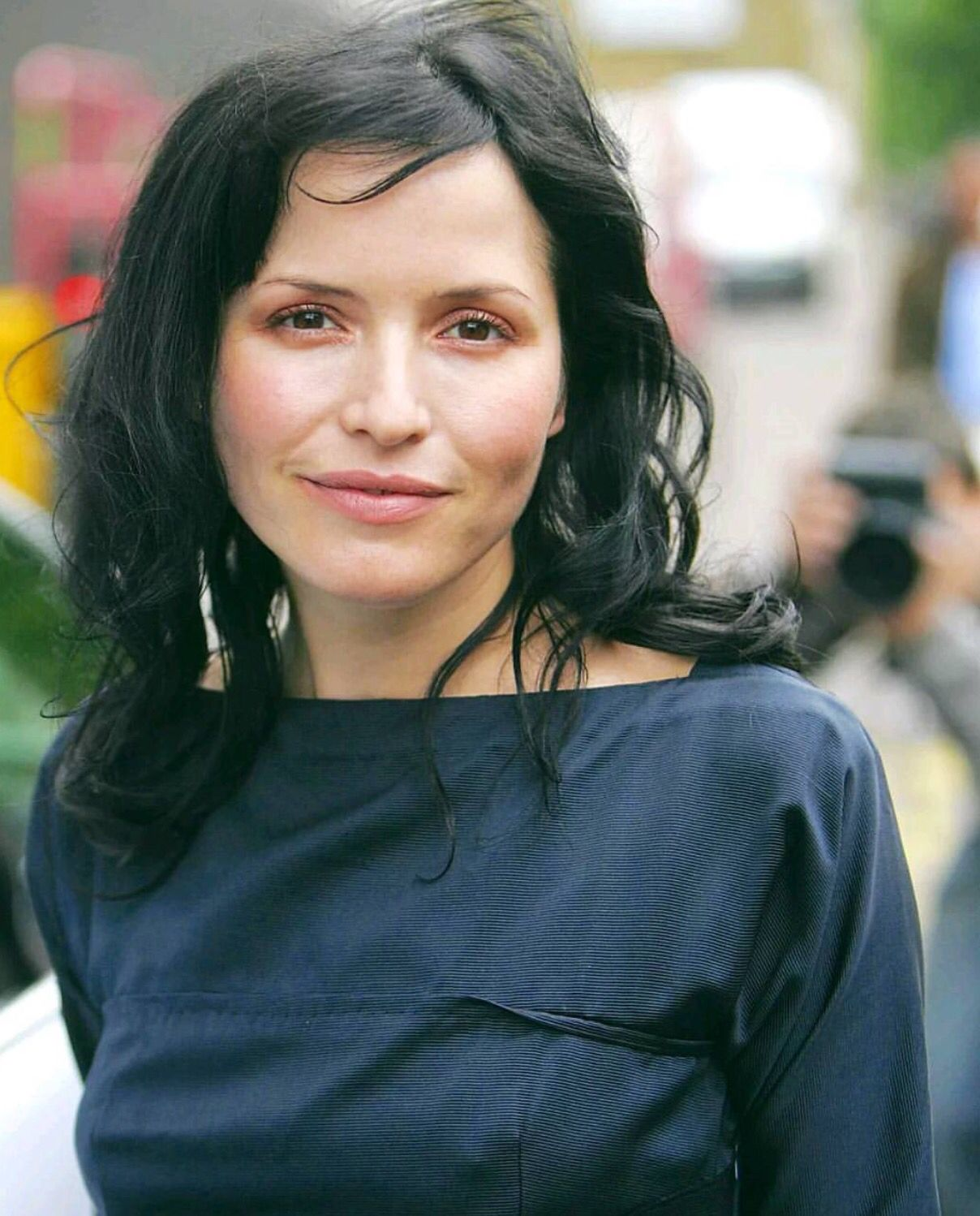 Andrea | The Corrs/ The Greatest Fans | Pinterest | Celtic ...