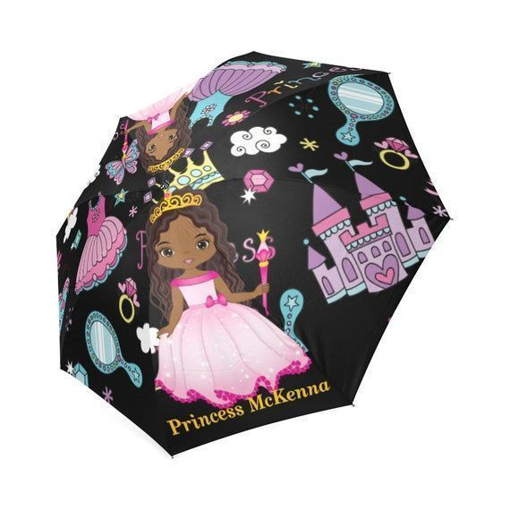 Umbrellas, Personalized Kids Rain Umbrella,Girl's, Children Custom Fold able Large Umbrella -Black #largeumbrella Umbrellas, Personalized Kids Rain Umbrella,Girl's, Children Custom Fold able Large Umbrella -Black #largeumbrella Umbrellas, Personalized Kids Rain Umbrella,Girl's, Children Custom Fold able Large Umbrella -Black #largeumbrella Umbrellas, Personalized Kids Rain Umbrella,Girl's, Children Custom Fold able Large Umbrella -Black #largeumbrella Umbrellas, Personalized Kids Rain Umbrella,G #largeumbrella