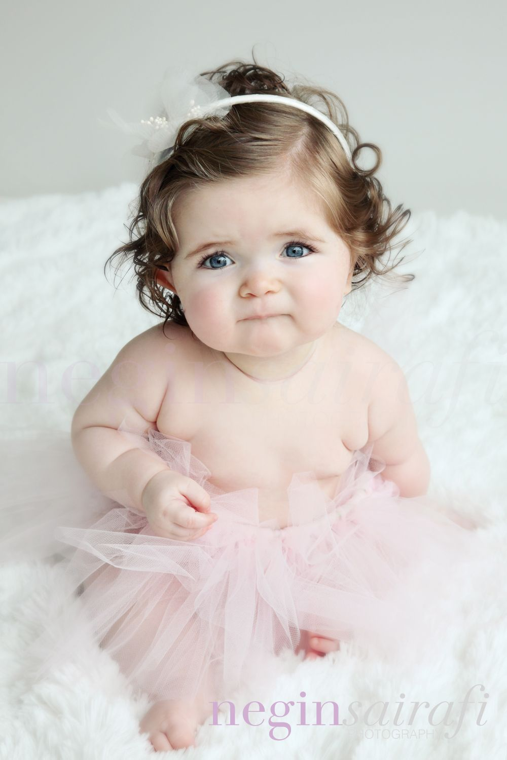cutest baby ever! i melt every time i see this photo. | beautiful