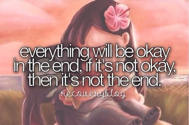 lilo and sitch | Its okay, So true, Lilo