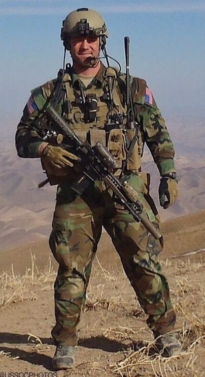 Pin By Luke White On Guns And Camo Special Forces Gear