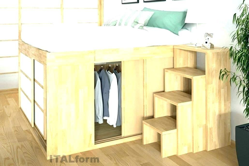 Space Saver Furniture For Bedroom Cozy Bedroom Design Space Saving Bedroom Remodel Bedroom