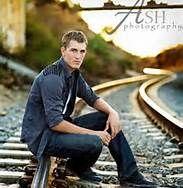 Senior Boy Poses - Bing Images