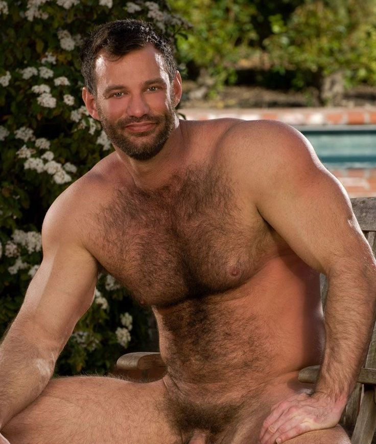 Bears and boys gay twink movies and gay 5