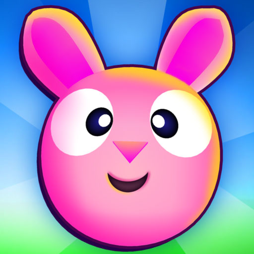 App Price Drop: Bunny Popper for iPhone and iPad has