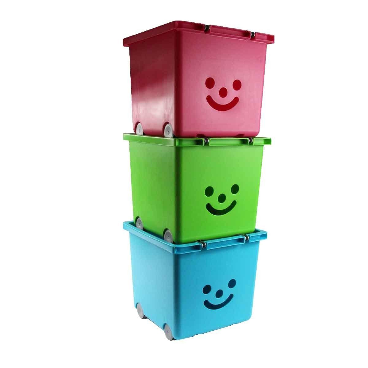12 top Caisse De Rangement Jouet | Rangement jouet, Caisse rangement, Rangement