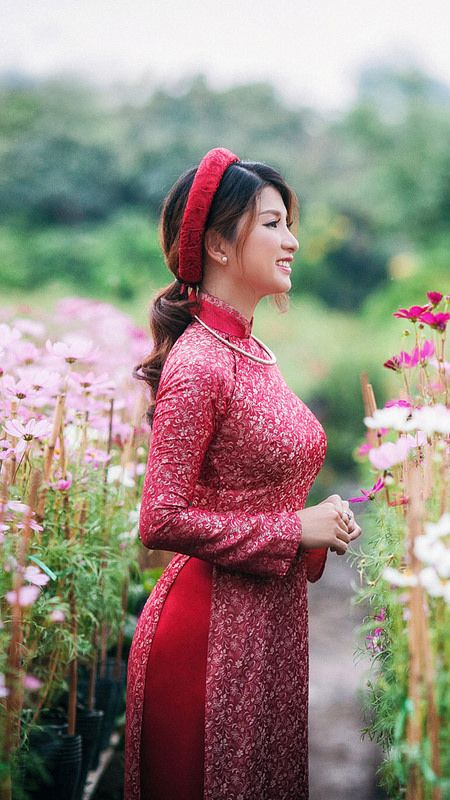 southeast-asian-ladies-photogallery