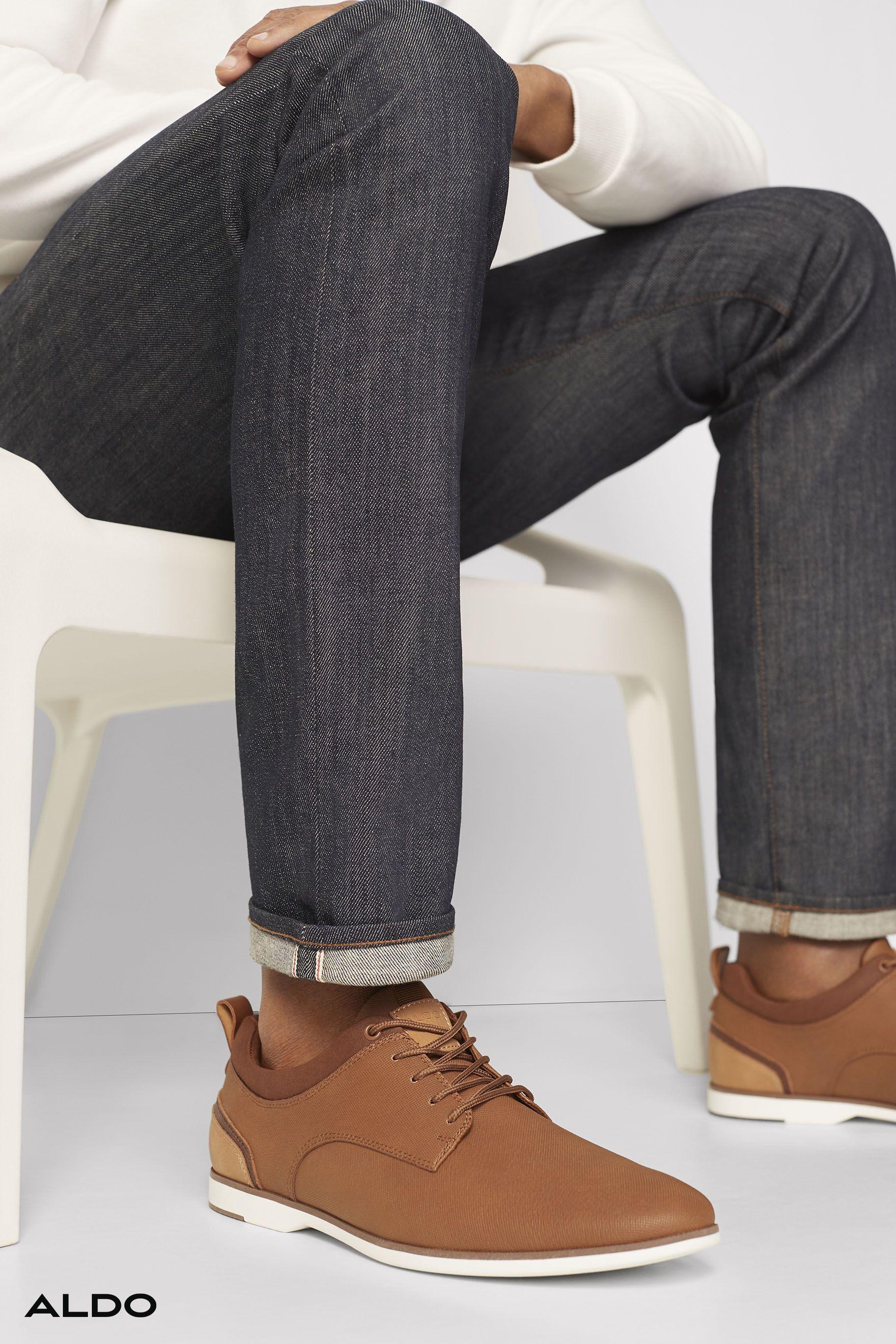 Aldo Shoes Casual Men S Sneakers Boat Shoes Mens Shoes Casual Shoes [ 2736 x 1824 Pixel ]