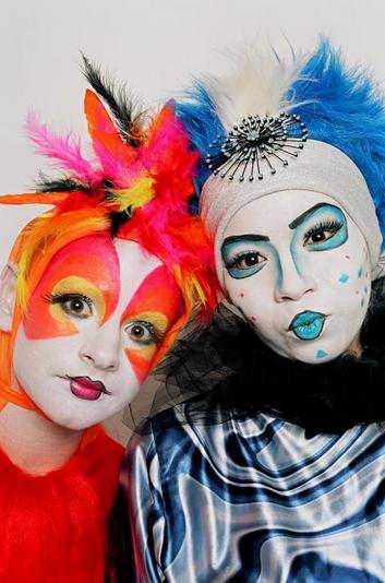 Wilmington NC Family Lawyer Best makeup artist, Makeup