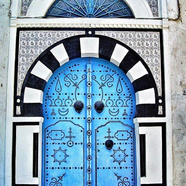 السياحة في تونس مدن مناطق رحلات صور مناظر طبيعية Fotografie