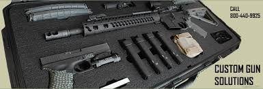 Resultado de imagen de custom shotguns