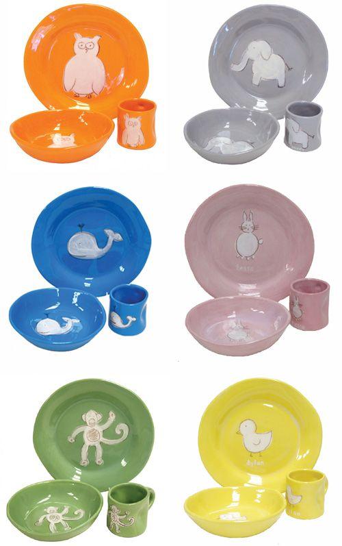 Ceramic Dish Sets For Kids In 2020 Ceramic Dish Set Dish Sets Ceramic Dishes