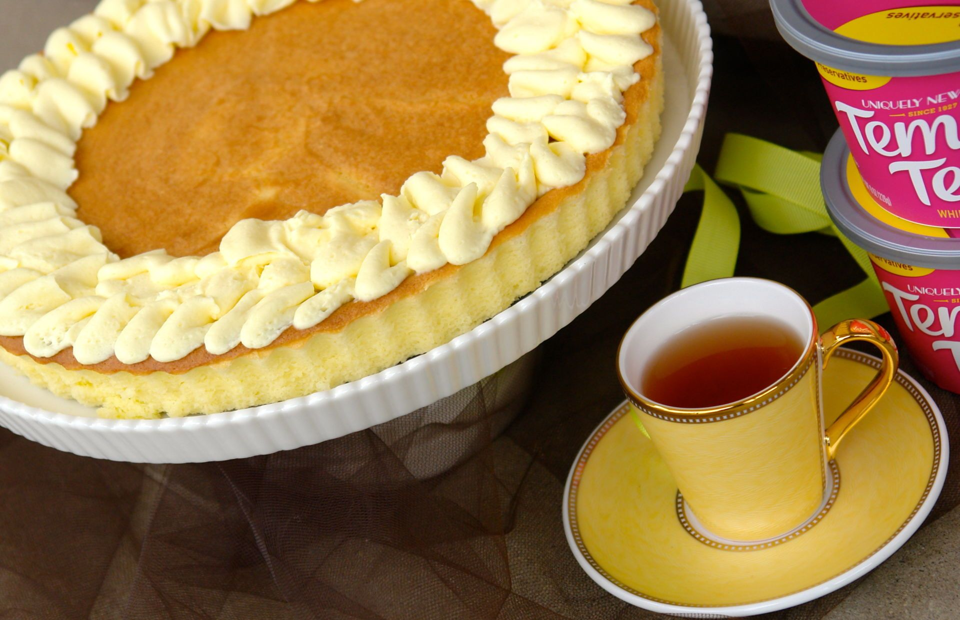 Passover cheese cake recipe with images cheese