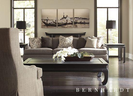 Drew Living Rooms  Havertys Furniture  Living Rooms  Pinterest Extraordinary Havertys Living Room Sets Design Ideas