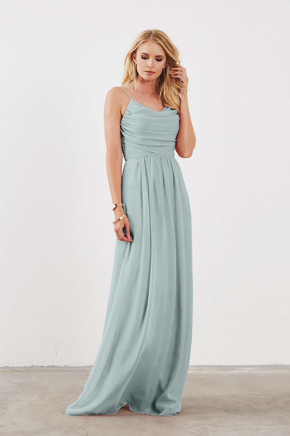 Lila | Favorite color, Bridal parties and Dahlia