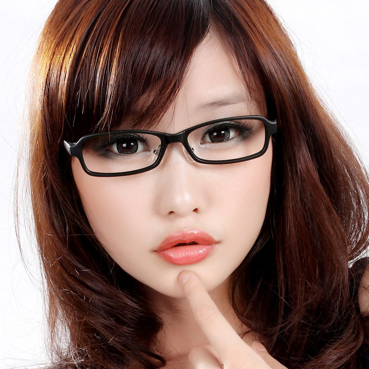 women s fashion designers latest 2014 pictures good eyeglasses