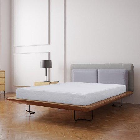 Home Best Mattress Bedroom Furniture Mattress