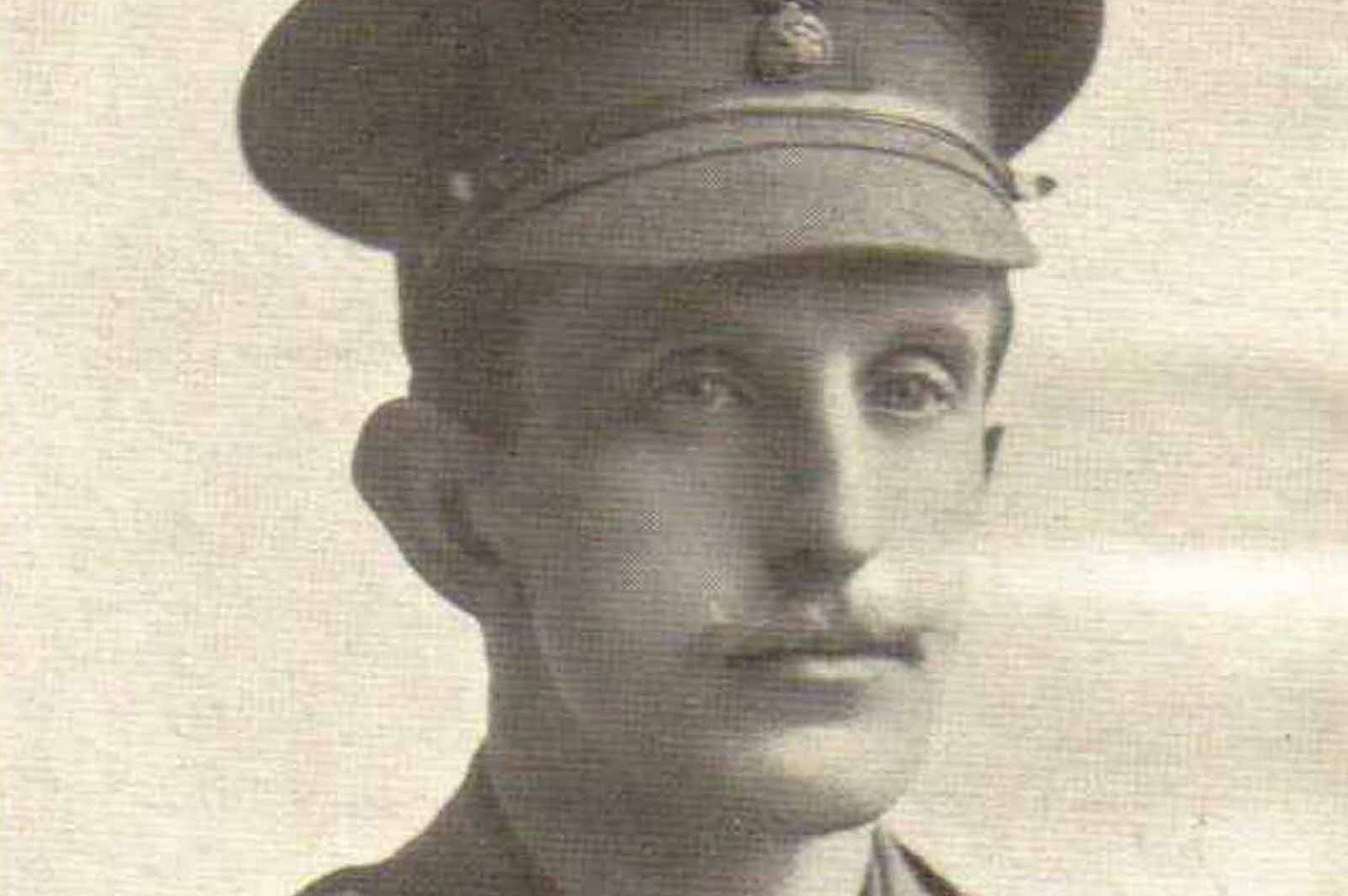World War I Regiment S Appeal For Photos Of Soldiers Killed In Action World War World War One World War I