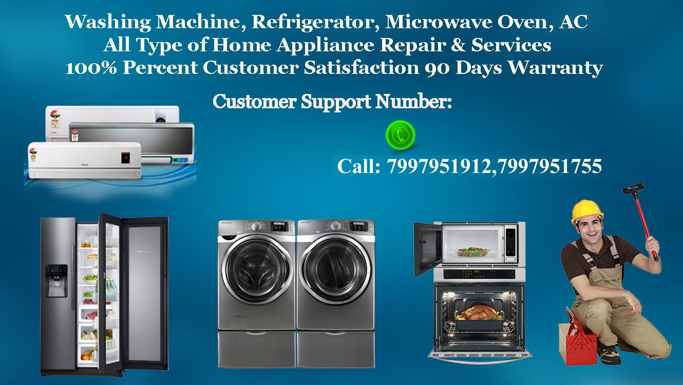 Are You Searching For Lg Washing Machine Repair Service Center In