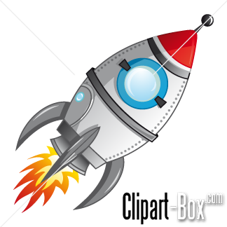 Clipart cartoon rocket alliens monsters robots pinterest clipart cartoon rocket sciox Choice Image