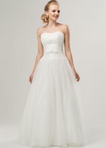 2509c0b1afa June - Wedding Dress By Emily Fox - Berketex Bride