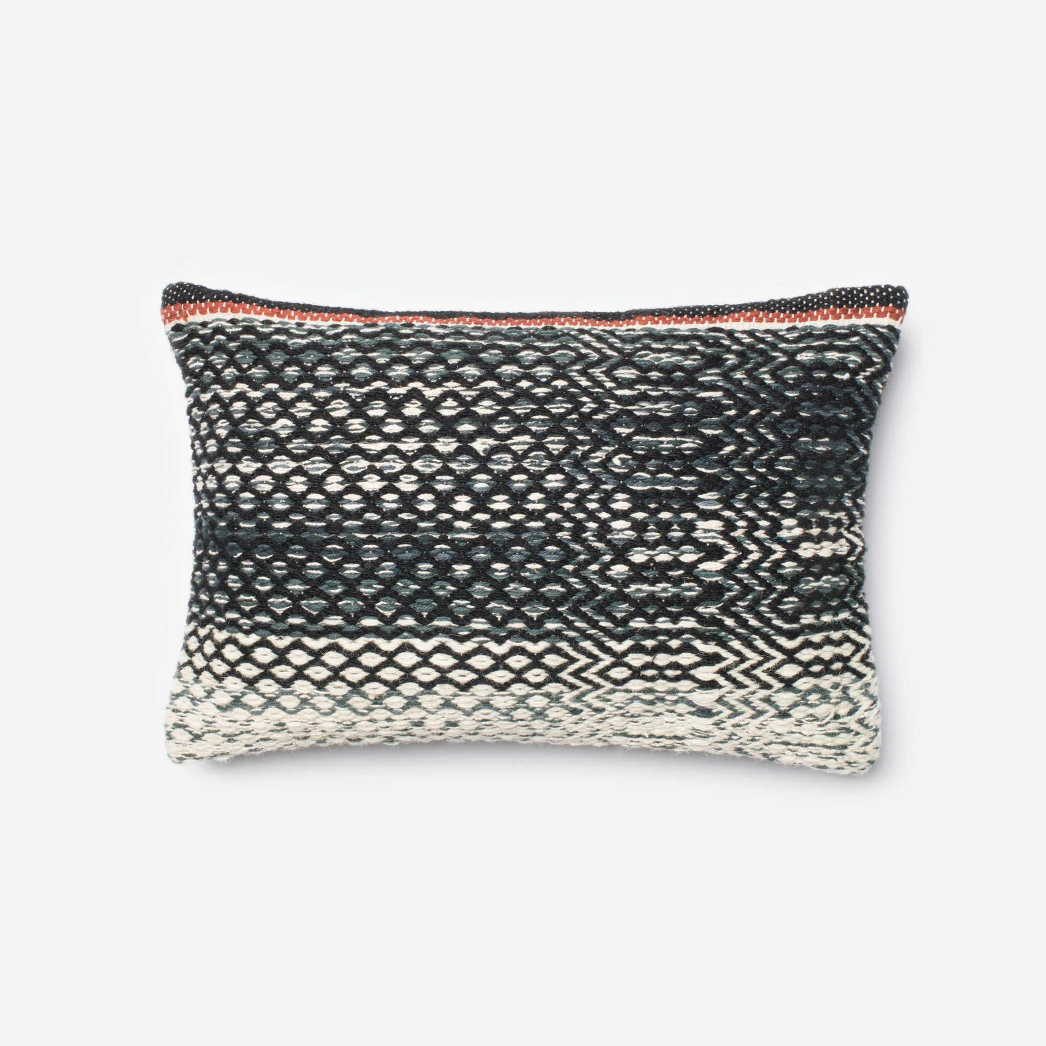 Bohemian Chic Pillows By Loloi Ivory Pillow Loloi Pillows Throw Pillows