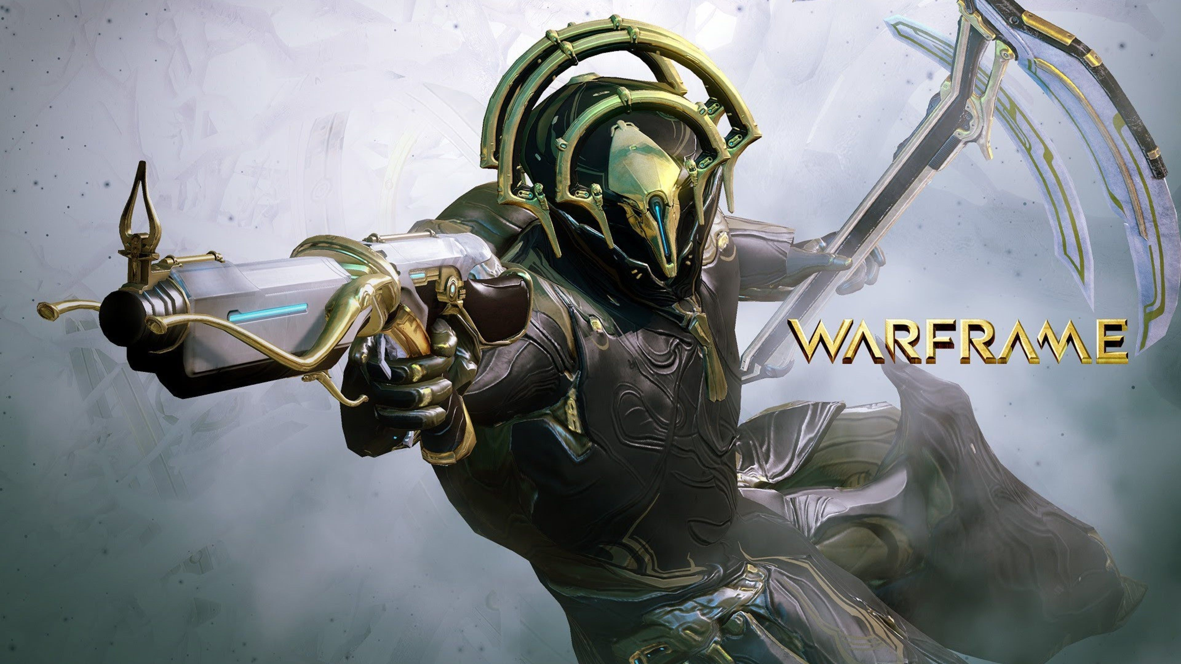Warframe Game 4k Xbox Games Wallpapers Ps Games Wallpapers Pc Games Wallpapers Games Wallpapers Warframe Wallpaper Warframe Game Warframe Art