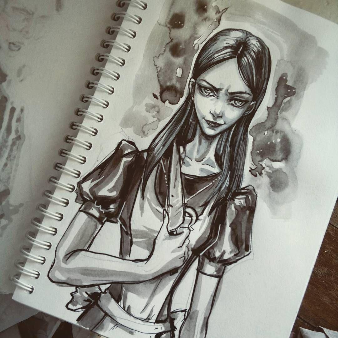 Традиционный Фан-арт – 517 фотографий | ВКонтакте ...