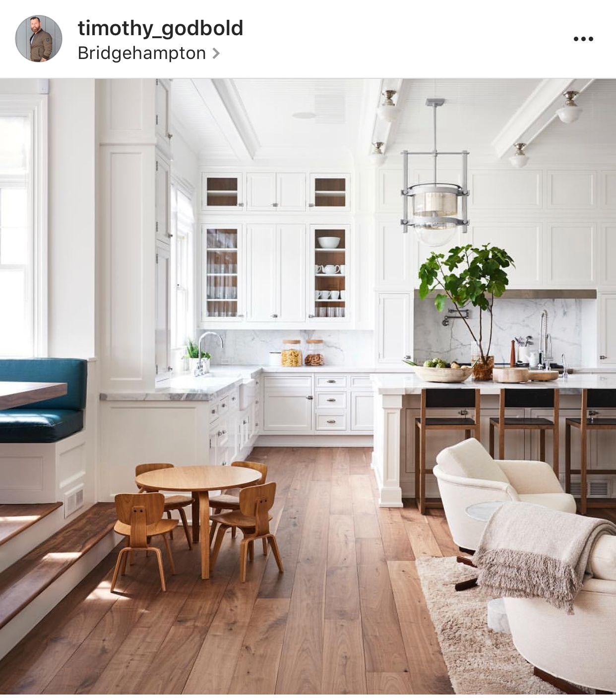 Kitchen Accents   Kitchen wish list   Pinterest   Escritorios ...