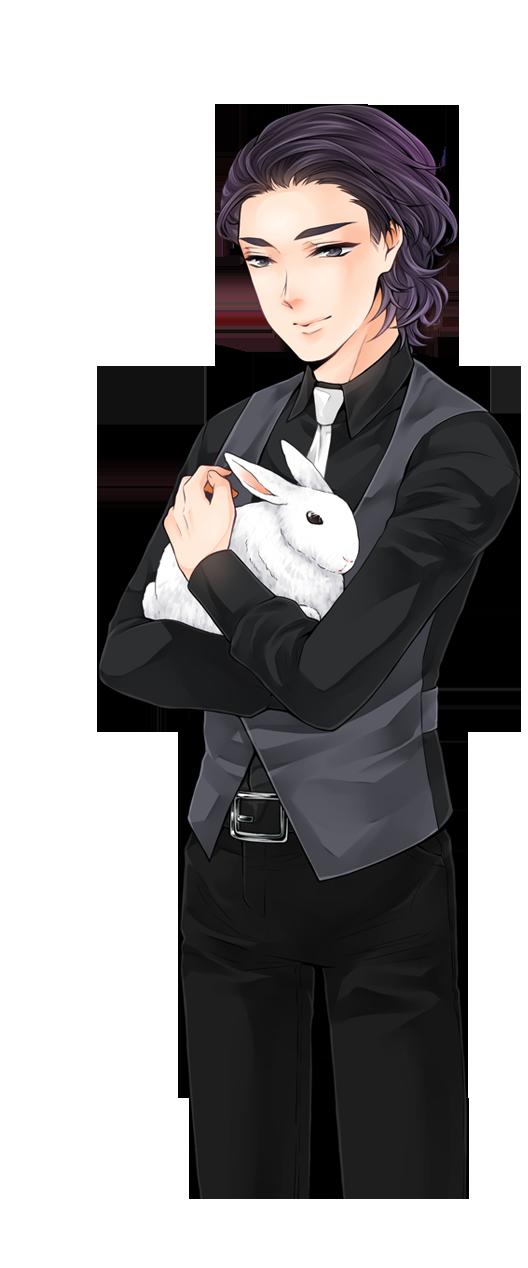 Rinmaru Games Mega Anime Avatar Creator Anime Anime Avatar
