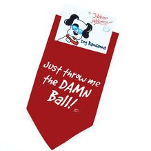 Fun Bandana, Please visit our web page to order.