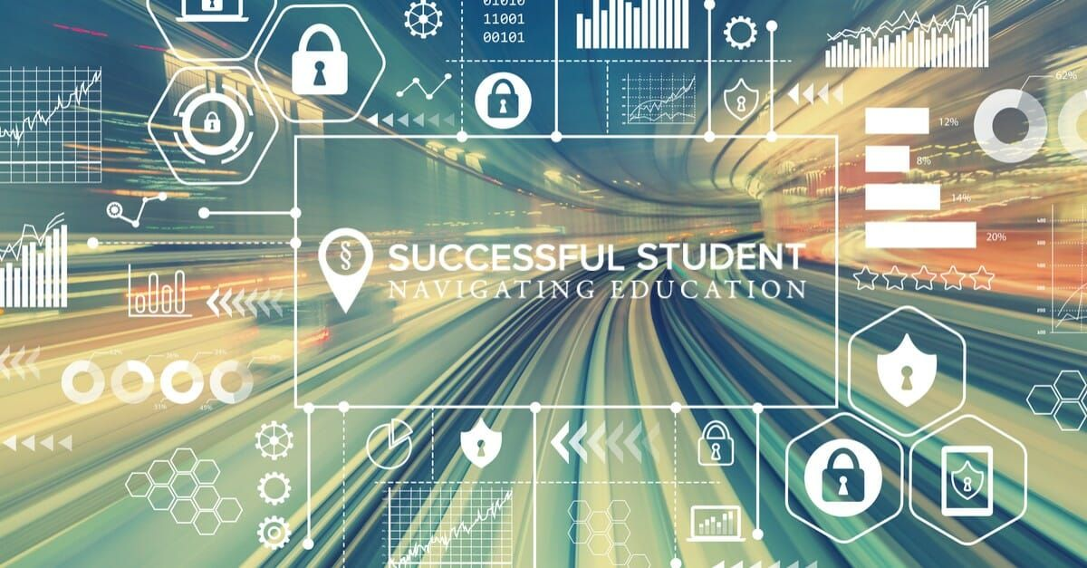 Here Are The Top Programs For Earning Your Master S Degree In Information Assurance And Cyber Security Importance Of Time Management Online Education Education