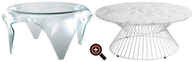 Designer couchtisch wohnzimmertisch modern holz glas for Wohnzimmertisch holz glas