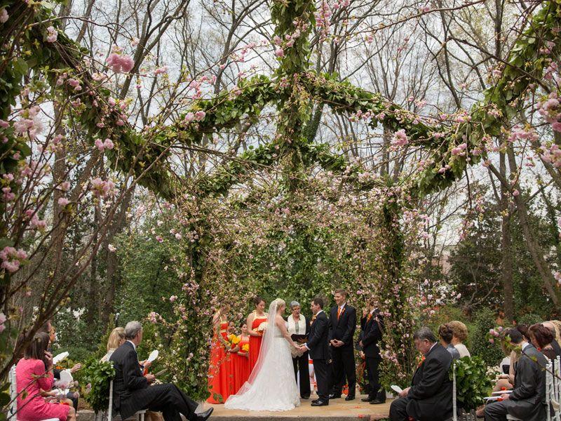 Estate Rentals for Weddings Atlanta Wedding Venues The Estate
